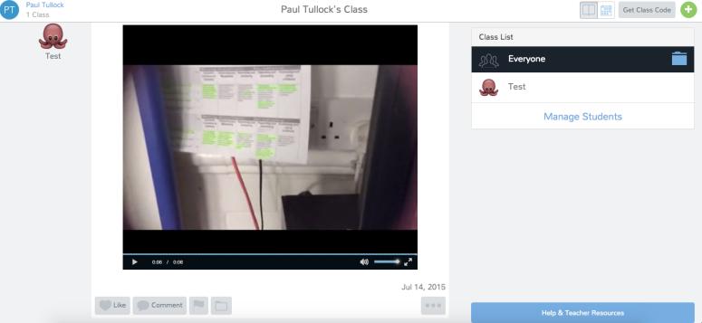 Screenshot 2015-10-01 21.57.19
