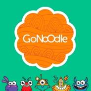 gonoodle_0