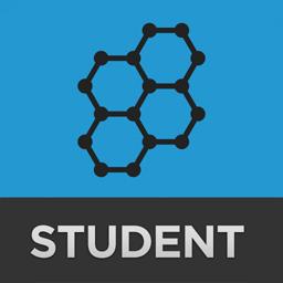 icon-student-app
